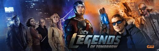 DCs Legends of Tomorrow S02E16 720p 1080p WEB-DL DD5 1 H264-RARBG