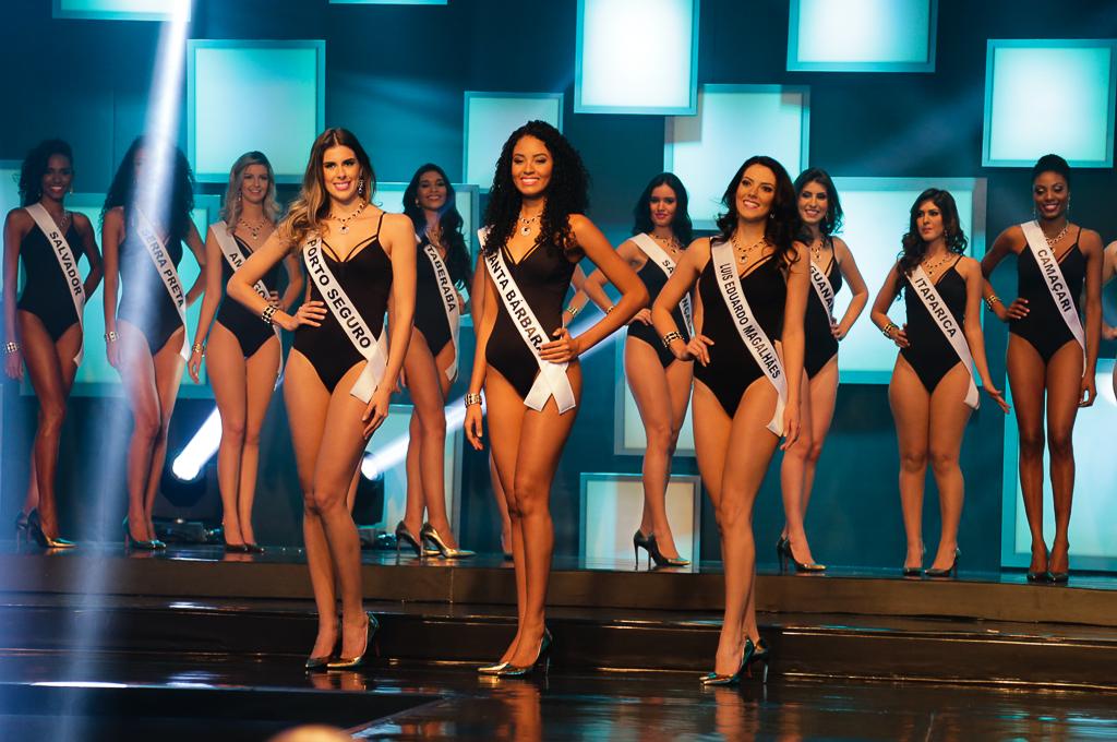 vanessa nascimento, top 3 de miss bahia 2015. Ie89iqc9
