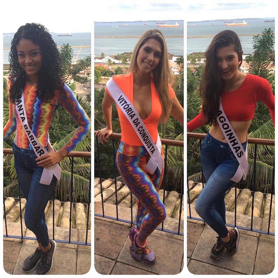 vanessa nascimento, top 3 de miss bahia 2015. Ojal8yfb