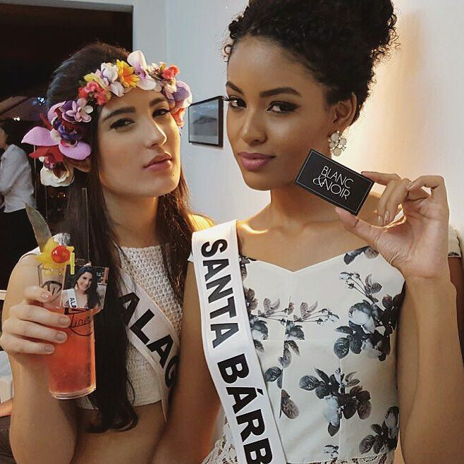vanessa nascimento, top 3 de miss bahia 2015. Qudcxft2