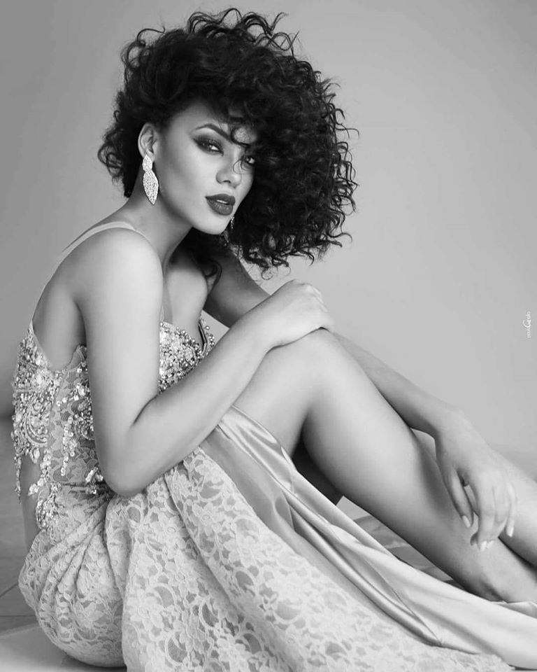 raissa santana, top 13 de miss universe 2016. T5dnumq2