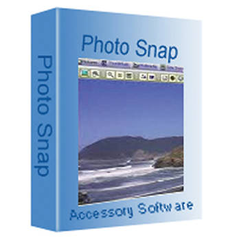 download Accessory.Software.Photo.Snap.v7.6.for.MacOSX-BEAN