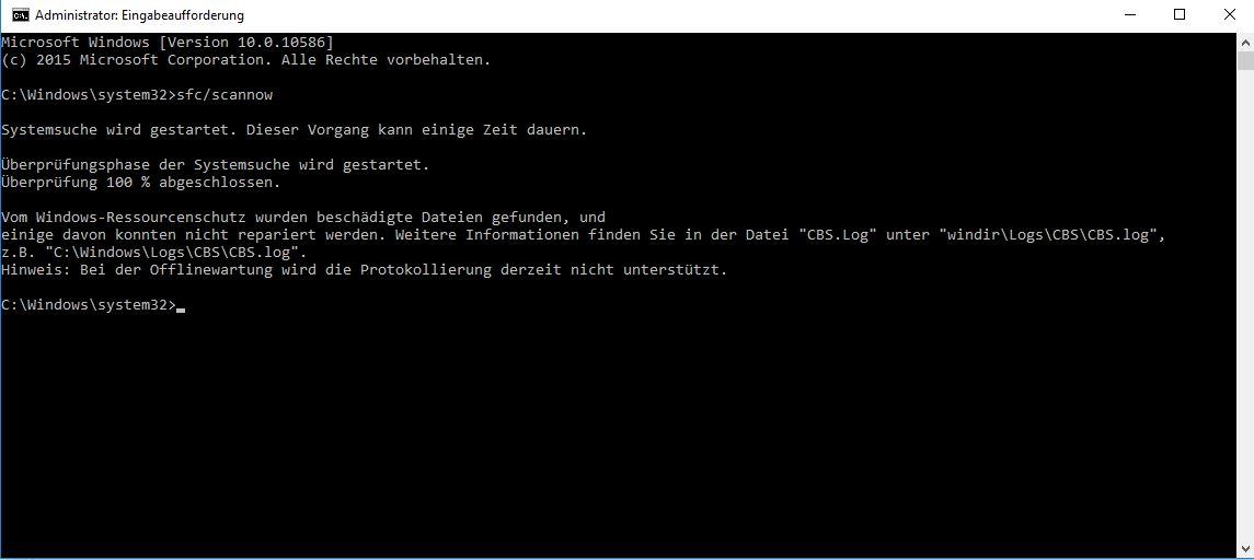 windows 7 spiele starten nicht