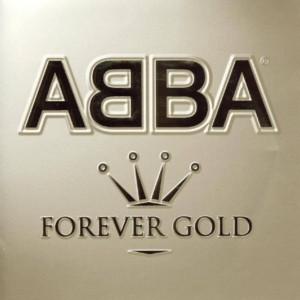 Abba - Forever Gold (2CD) (1996) (FLAC)
