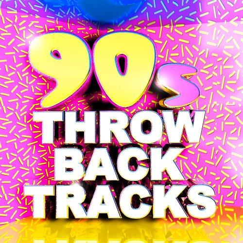 Mygully Com Pop 90s Tracks Everybody Change 2016