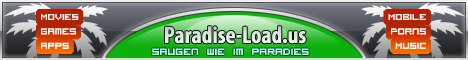 Paradise-Load.Us - Saugen wie im Paradies