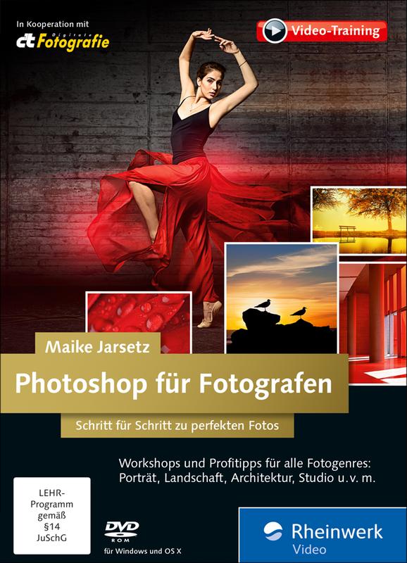 download Rheinwerk.Photoshop.fuer.Fotografen-Schritt.fuer.Schritt.zu.perfekten.Fotos.German-RESTORE