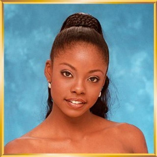 wendy fitzwilliam, miss universe 1998. R7e7rbbt