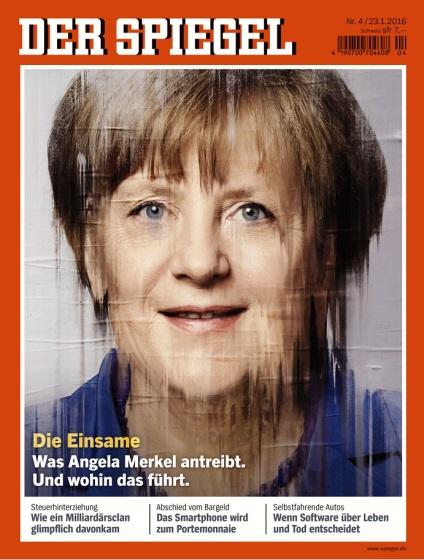 Der spiegel magazin jahresthema 2016 seite 2 for Magazin der spiegel