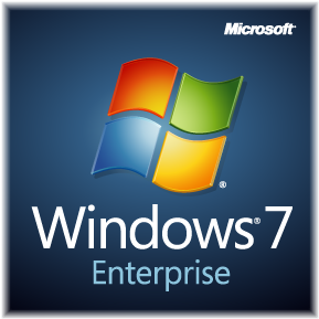download Windows 7 Enterprise März 2016 x86 Deutsch