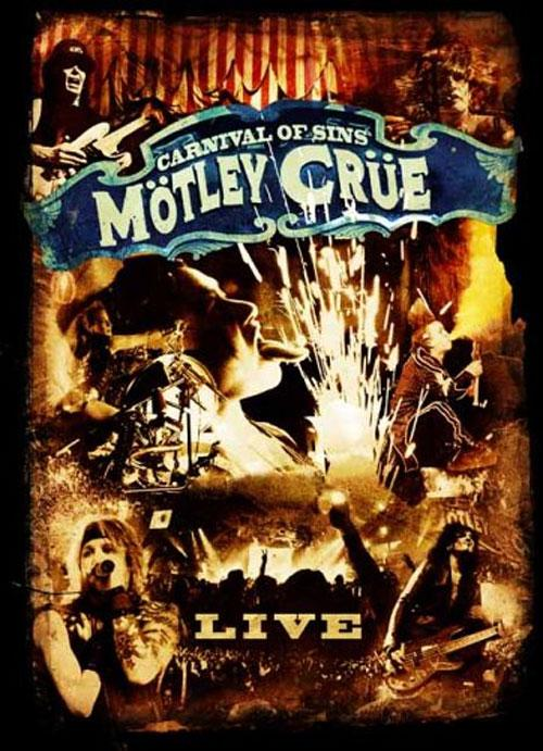 Motley Crue - Carnival Of Sins Live (2005) Wfk5pzud