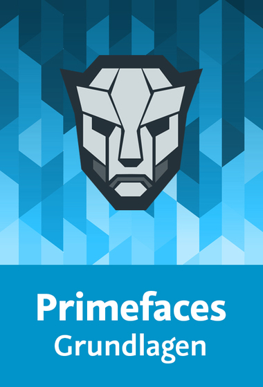 download Video2Brain.Primefaces.Grundlagen.GERMAN-PANTHEON