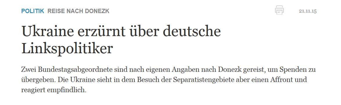 http://www.welt.de/politik/ausland/article149114621/Ukraine-erzuernt-ueber-deutsche-Linkspolitiker.html