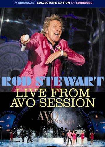Rod Stewart - Live from AVO Session (2012) 4p8ap2dj