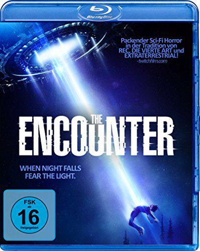 download The.Encounter.2015.German.DL.1080p.BluRay.x264-ENCOUNTERS