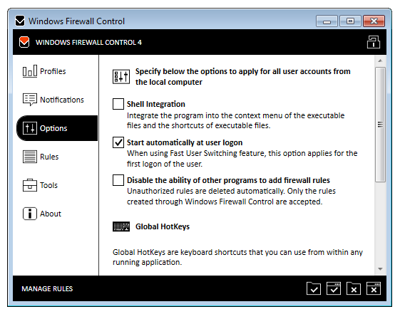 download BiniSoft.Windows.Firewall.Control.v4.6.0.0-CRD