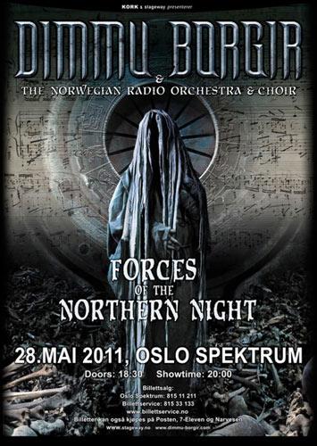 Dimmu Borgir - Forces of the Northern Night (2011) 4a53d7iz