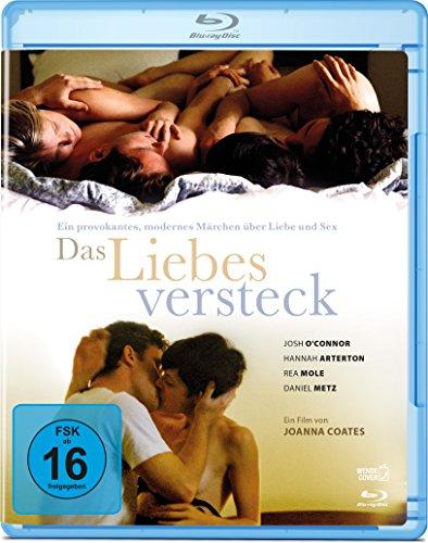 download Das.Liebesversteck.2014.German.DL.1080p.BluRay.x264-ENCOUNTERS