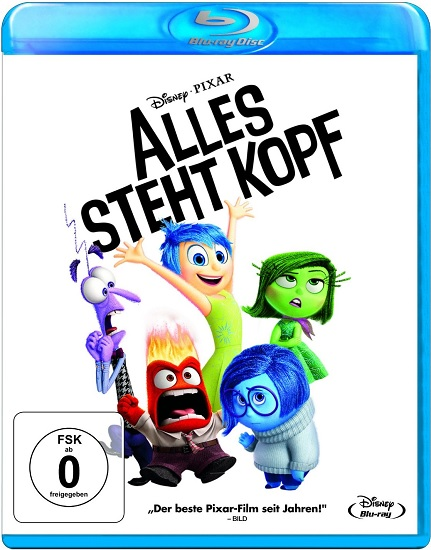 9v9ow9yn in Alles steht Kopf 2015 German DL 1080p BluRay x264