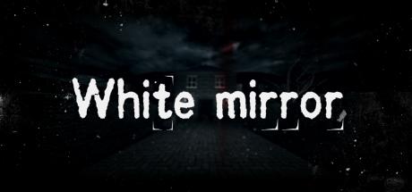download White.Mirror.RIP-ALiAS
