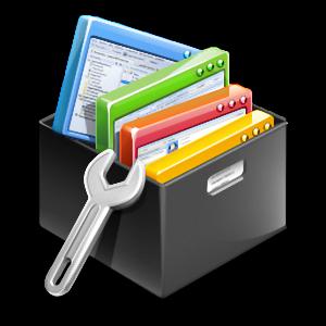 download CrystalIdea.Uninstall.Tool.v3.4.4.build.5416.X64-AMPED