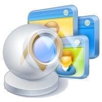 download ManyCam.Enterprise.v5.1.0.4.Cracked-BRD