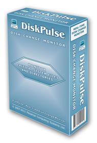 download Disk.Pulse.Ultimate.v8.2.16.x64-DJiNN / x86