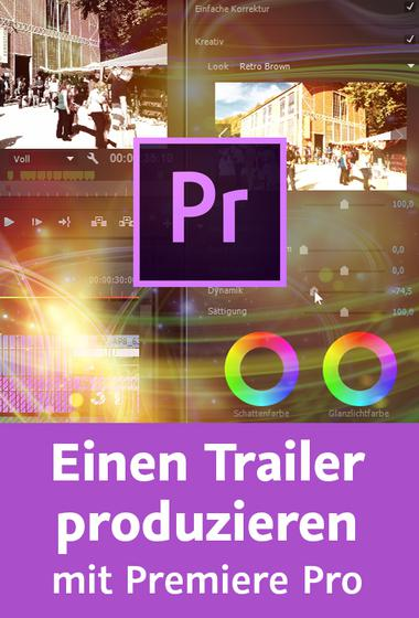 download Video2Brain.Einen.Trailer.produzieren.mit.Premiere.Pro.GERMAN-PANTHEON