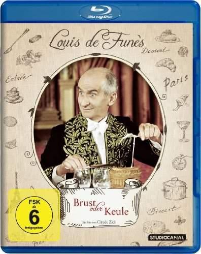 download Brust.oder.Keule.1976.German.DL.1080p.BluRay.x264-MAJESTiC