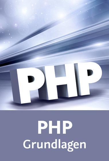 download Video2Brain.PHP.Grundlagen.GERMAN-PANTHEON