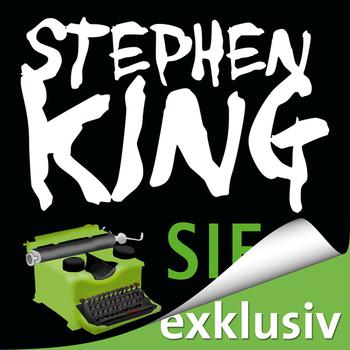 Stephen King - Sie