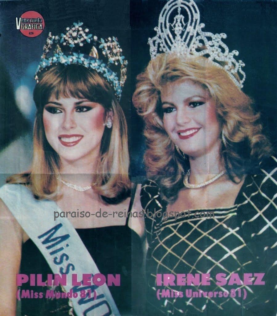 irene saez, miss universe 1981. - Página 3 2qw5999l