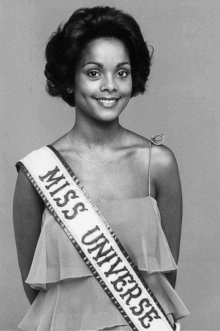 janelle commissiong, miss universe 1977. - Página 2 6bfk8scy