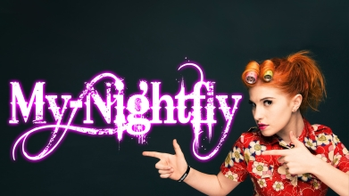 my-nightfly