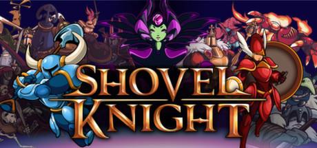 download Shovel Knight
