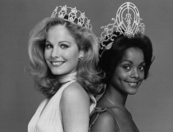 janelle commissiong, miss universe 1977. E6yl7br5