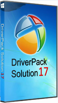 download DriverPack Solution 17.7.33 Full Offline ISO