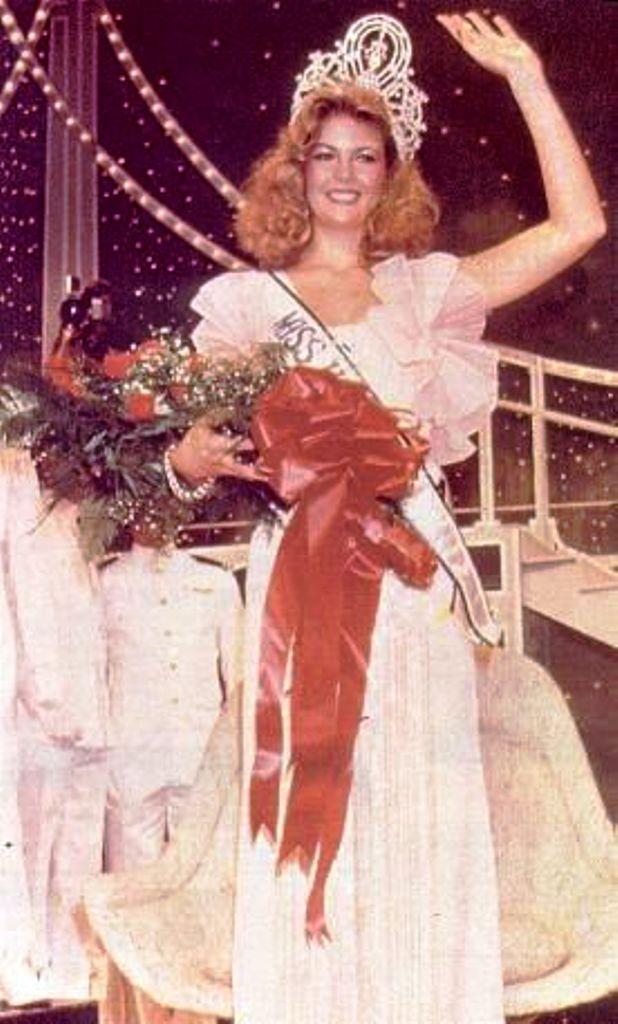 irene saez, miss universe 1981. Ifrwplmq