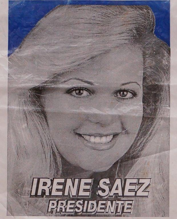 irene saez, miss universe 1981. - Página 2 L3z9ynii