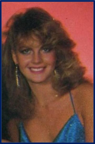 irene saez, miss universe 1981. Nu9amwx3