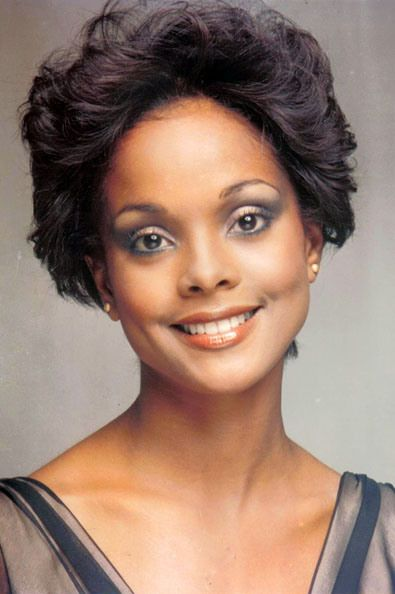 janelle commissiong, miss universe 1977. Rfpegnrk