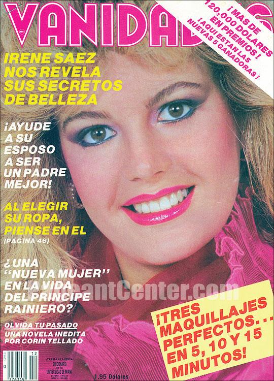 irene saez, miss universe 1981. - Página 2 Rhaetjt9