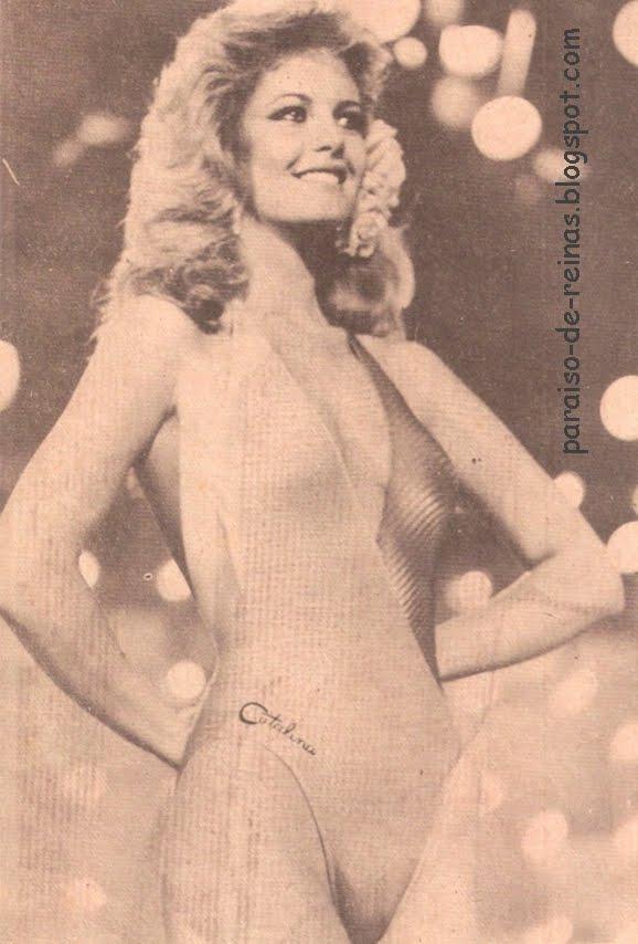 irene saez, miss universe 1981. - Página 3 Yd4j9tcl