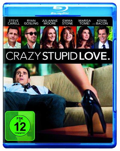 download Crazy.Stupid.Love.2011.German.AC3.DL.720p.BluRay.x264-LeetHD