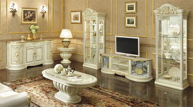 Temiz Möbel italienische möbel schlafzimmer – home image ideen