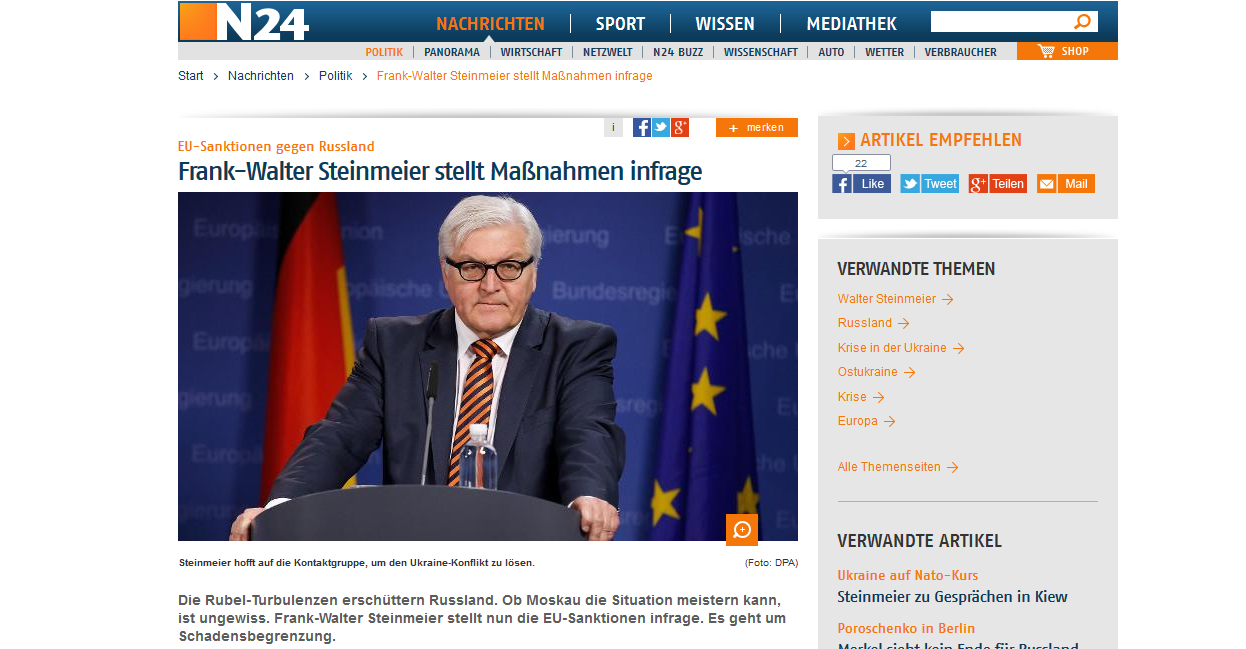 http://www.n24.de/n24/Nachrichten/Politik/d/5890740/frank-walter-steinmeier-stellt-massnahmen-infrage.html