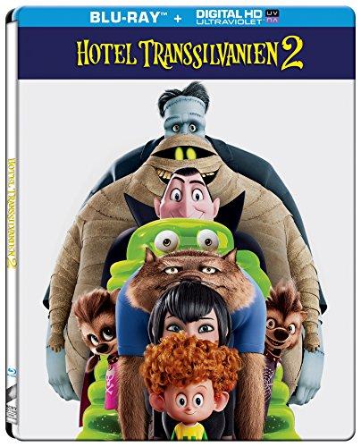 hotel transsilvanien 2 stream german