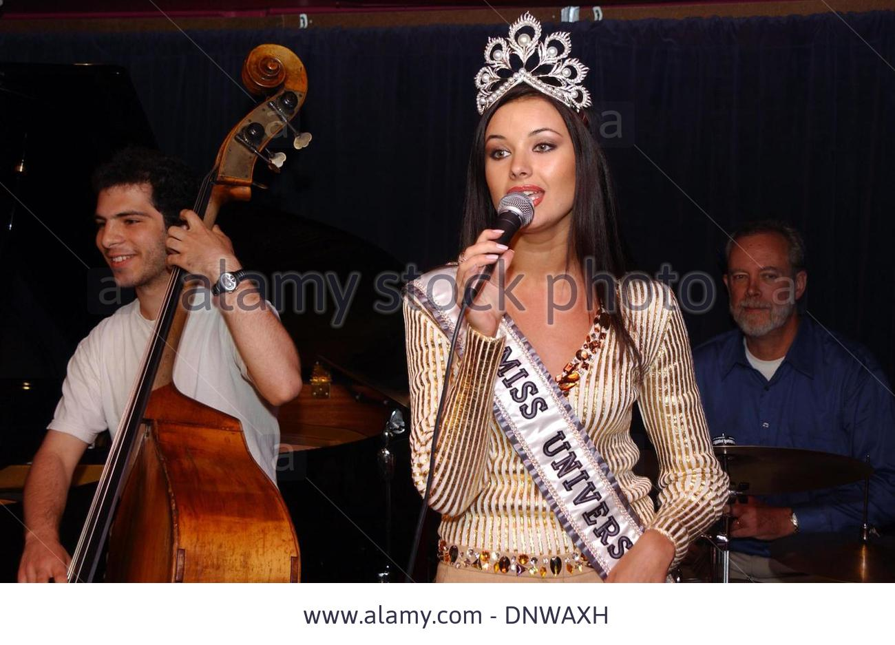 oxana fedorova, miss universe 2002 (renuncio). - Página 4 9f54od79