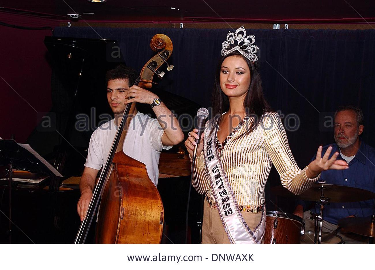 oxana fedorova, miss universe 2002 (renuncio). - Página 4 Dz2tboeh