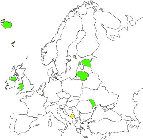 uefa 5 jahreswertung länder